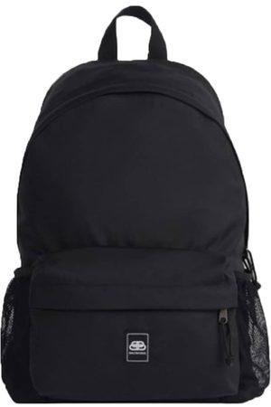 Balenciaga Weekend Backpack With Bottle Holder