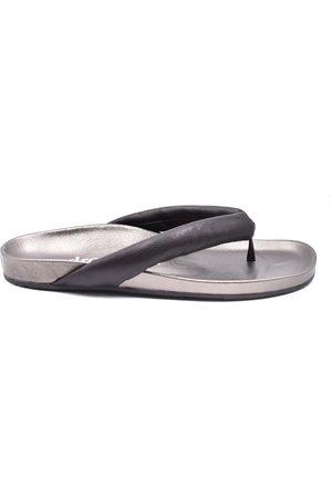 Pedro Garcia Women Flip Flops - ANITA