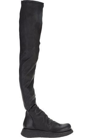 Rick Owens Creeper para stocking