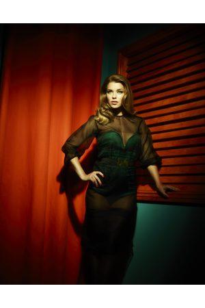 Hadley Smythe Women Dresses - Ava - Dress