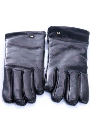Max Mara Women Gloves - Gloves