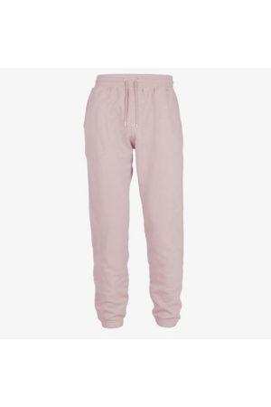Colorful Standard Women Sweatpants - Classic Organic Sweatpants Faded
