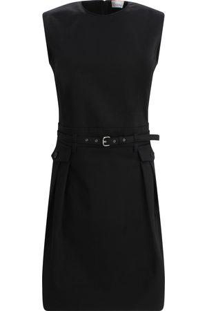 RED Valentino Women Sleeveless Dresses - SLEEVELESS DRESS