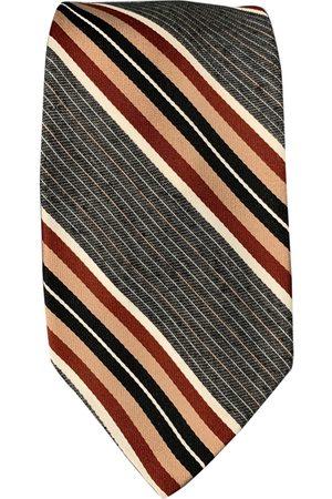 Picasso Tie