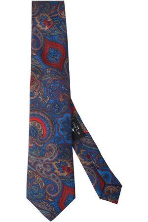 Etro Men Neckties - Tie