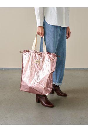 Bellerose Haline Bag
