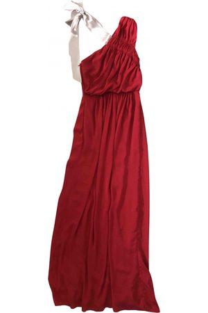 Needle & Thread Women Maxi Dresses - Maxi dress