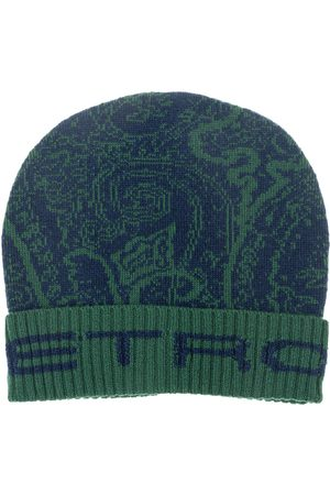 Etro Hat