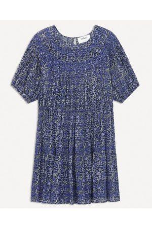 Ba & sh Iris Dress