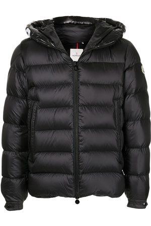 Moncler Salzman Padded Jacket
