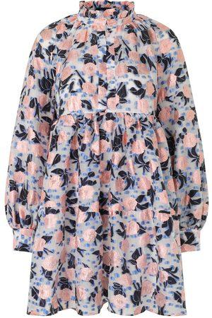 STINE GOYA Women Printed Dresses - Jasmine Floral Dress