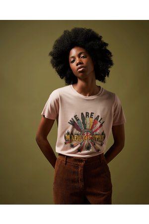 HARTFORD Women Short Sleeve - Teoman T-Shirt