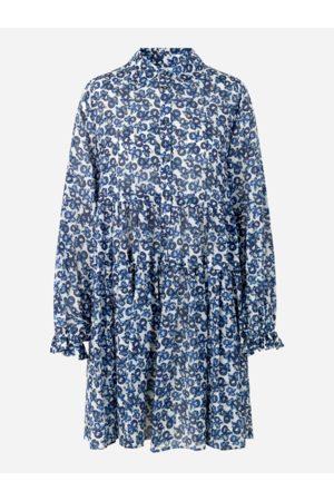 Munthe Rita Navy Dress