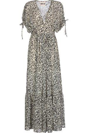 ANIYE BY Dresses