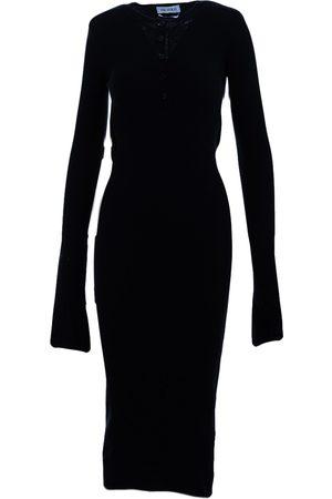 The Attico Women Dresses - Dresses