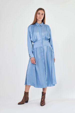 REJINA PYO Women Dresses - Lexi Dress