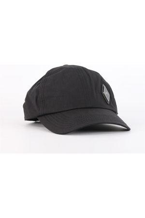 A-cold-wall* Men Caps - Cap with logo