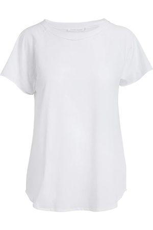 Rabens Saloner Adea T Shirt