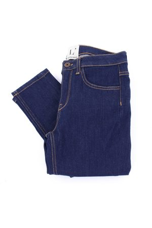 L'Autre Chose Women Slim - L'AUTRECHOSE Jeans Slim Women jeans