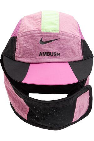 Nike Ambush Cap