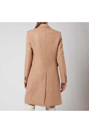 Golden Goose Women Coats - Women's Alena Coat