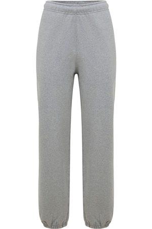 Nike Solo Swoosh High Waist Pants
