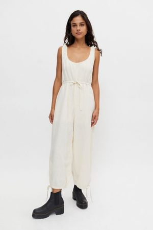 Urban Outfitters Women Jumpsuits - UO Palmer Jumpsuit