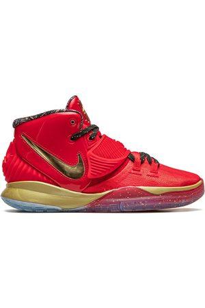 Nike Boys Sneakers - Kyrie 6 AS sneakers
