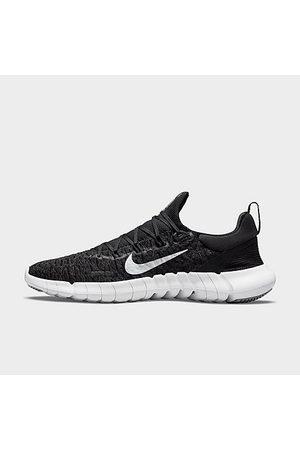 Nike Women's Free Run 5.0 Running Shoes in / Size 6.0 Knit
