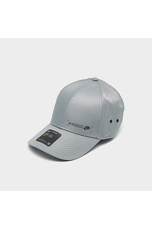 Nike Hats - Sportswear Legacy91 Airmax Strapback Hat 100% Polyester/Twill