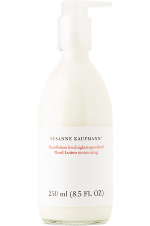 Susanne Kaufmann Moisturizing Hand Lotion, 8.5 oz