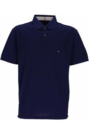 Tommy Hilfiger Men Polo Shirts - 1985 regular fit polo shirt - DY4