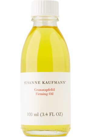 Susanne Kaufmann Resculpting & Firming Oil, 3.4 oz