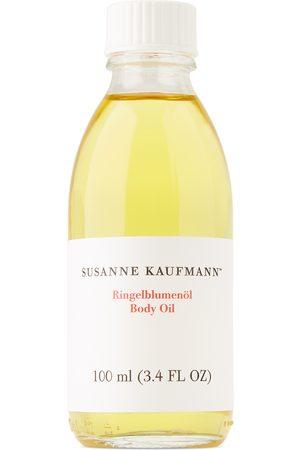 Susanne Kaufmann Body Oil, 3.4 oz