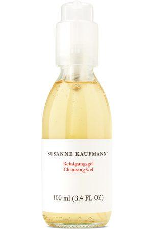Susanne Kaufmann Fragrances - Cleansing Gel, 3.4 oz