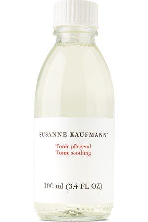 Susanne Kaufmann Fragrances - Soothing Tonic, 3.4 oz