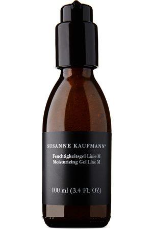 Susanne Kaufmann Line M Moisturizing Gel, 3.5 oz