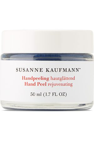 Susanne Kaufmann Rejuvenating Hand Peel, 1.7 oz