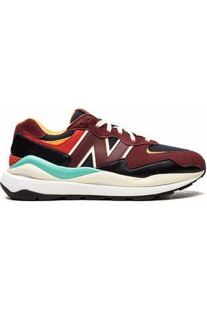 New Balance Women Sneakers - 57/40 low-top sneakers