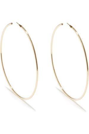 Isabel Marant Metal Hoop Earrings - Womens