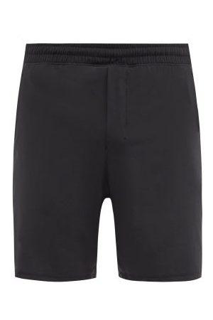 """Lululemon Pace Breaker 7"""" Lined Shorts - Mens"""