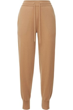 THEORY Women Tracksuits - Cashmere Jogger Pants