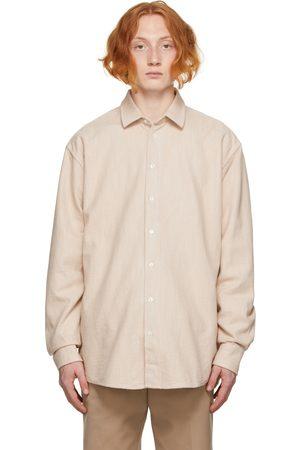 Soulland Men Casual - Damon Shirt