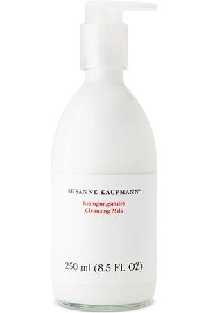 Susanne Kaufmann Cleansing Milk, 250 mL