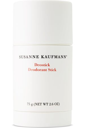 Susanne Kaufmann Fragrances - Deodorant Stick, 75 g