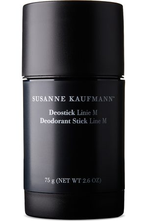 Susanne Kaufmann Deodorant Stick Line M, 75 g