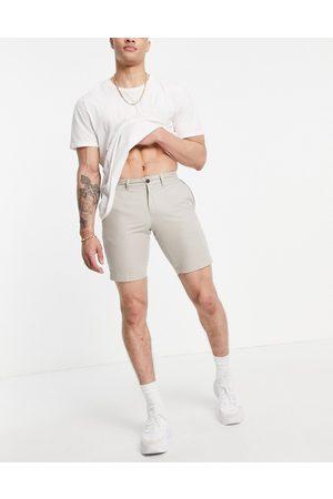 Tommy Hilfiger Men Shorts - Dd tech chino shorts-Blues