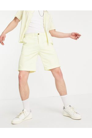 Tommy Hilfiger Tommy 9-inch shorts