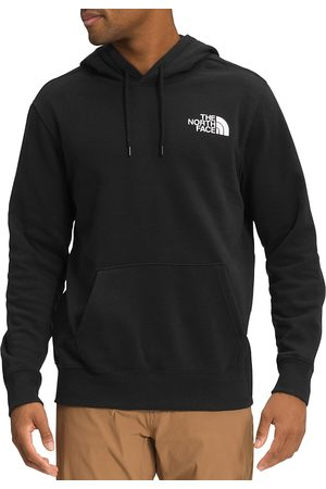 The North Face Box Nse Hoodie