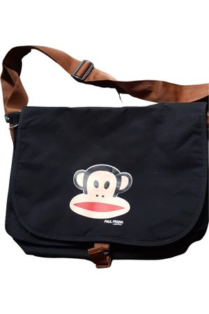 Paul Frank Women Purses - Cloth bag
